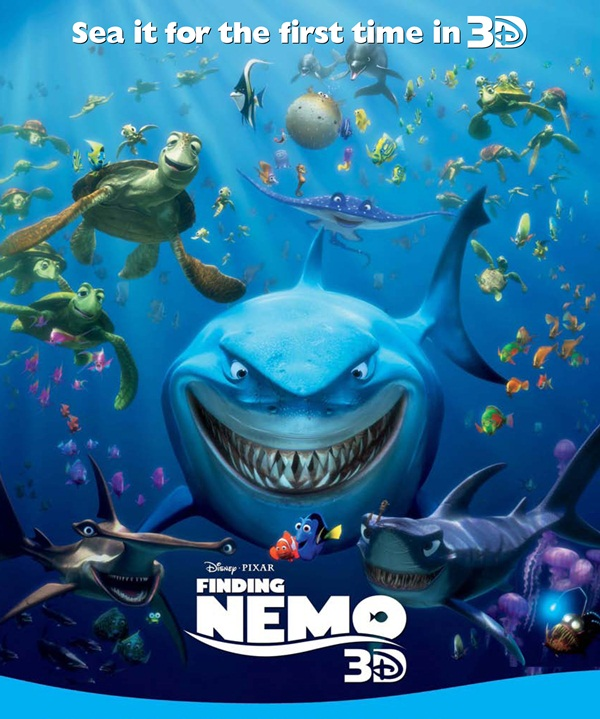 Best Cartoon Movies of all time5