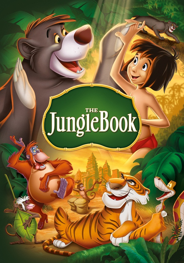 Best Cartoon Movies of all time9
