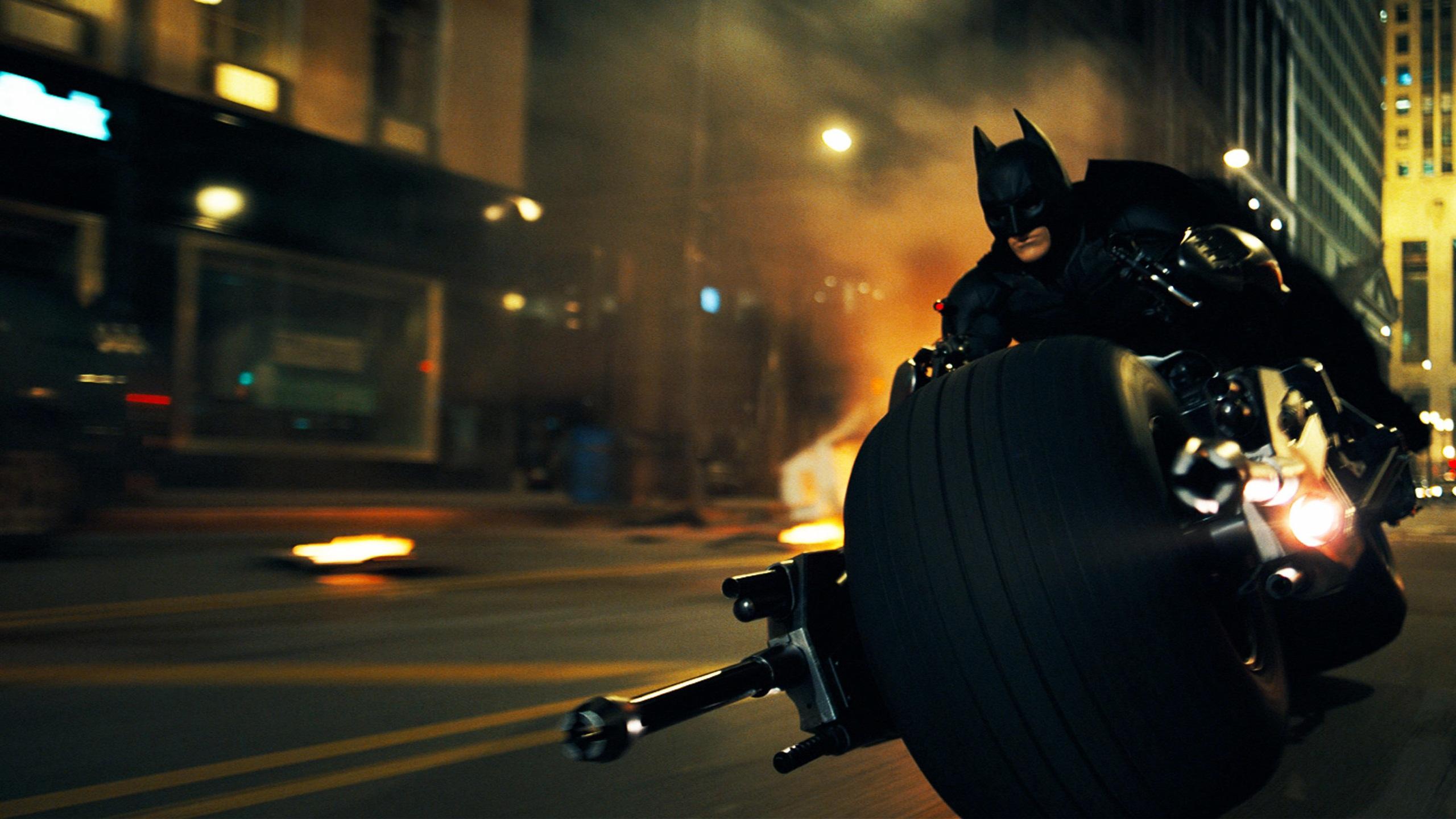 Lego batman 3 rise of brainiac dating 2