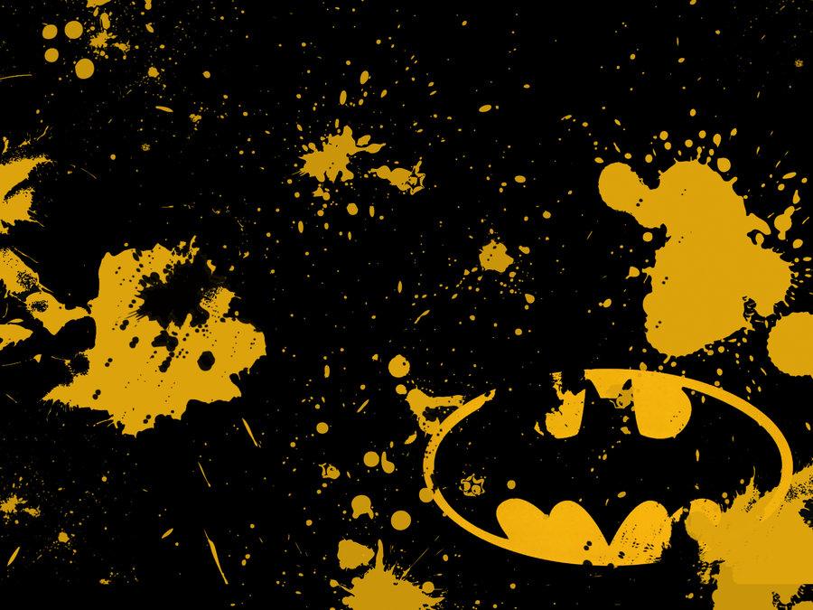 Batman HD Wallpapers for Desktop (17)