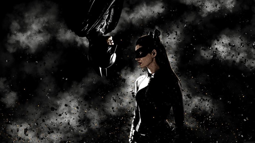Batman HD Wallpapers for Desktop (26)