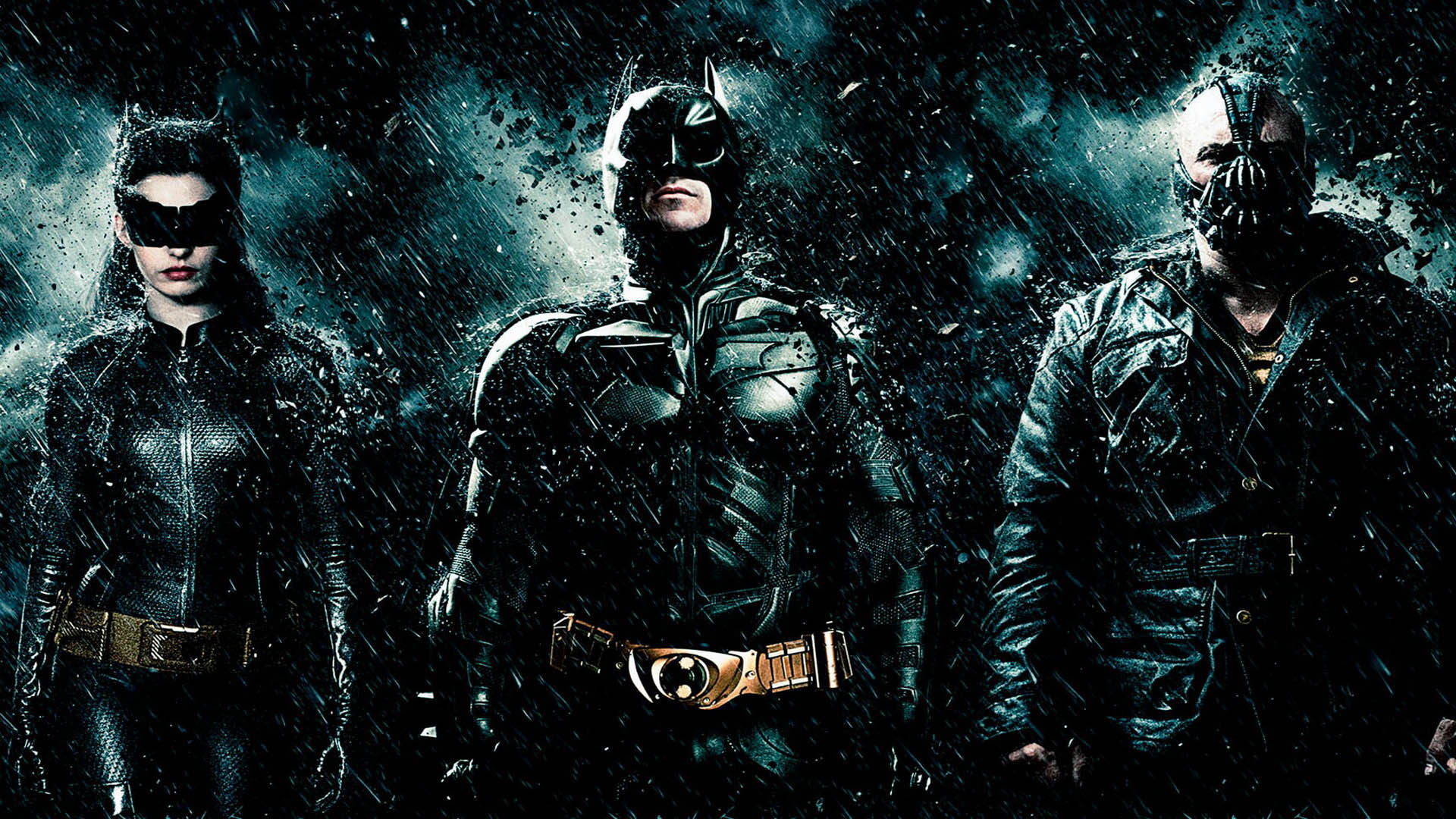 download the dark knight rises full movie free