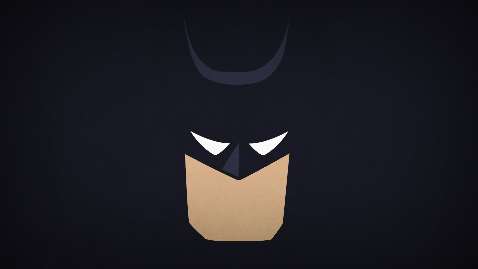 batman hd wallpapers for desktop 3