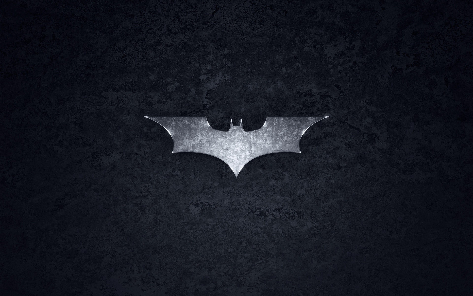 batman hd wallpapers for desktop 8
