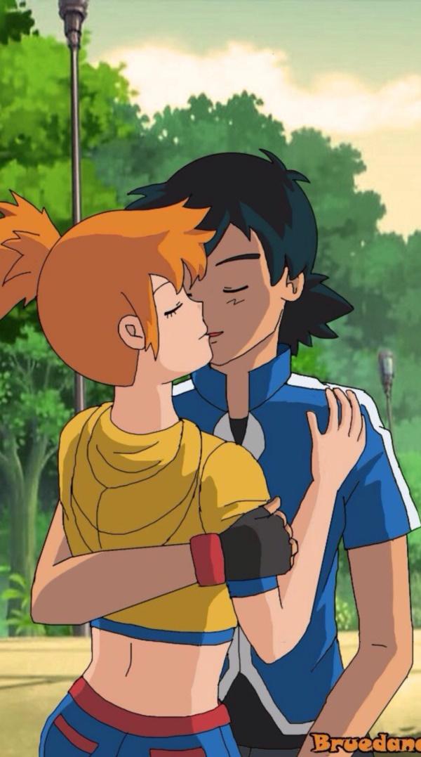 Cute-Cartoon-Couples-in-Love