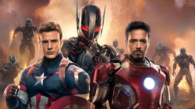 best-avengers-wallpaper-for-desktop (1)