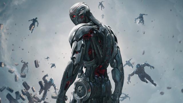 best-avengers-wallpaper-for-desktop (10)