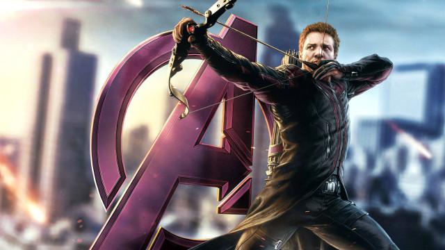 best-avengers-wallpaper-for-desktop (11)