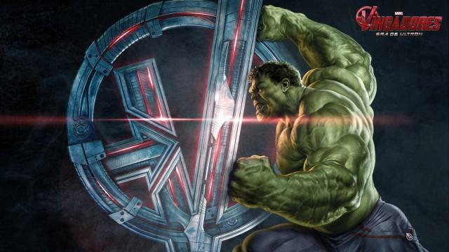 best-avengers-wallpaper-for-desktop (3)