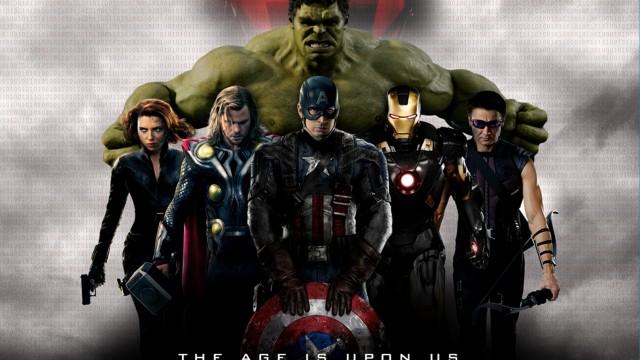 best-avengers-wallpaper-for-desktop (4)