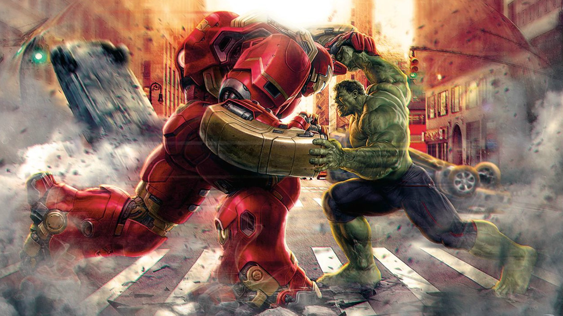 Most Inspiring Wallpaper Marvel Anime - best-avengers-wallpaper-for-desktop-5  Graphic_776291.jpg
