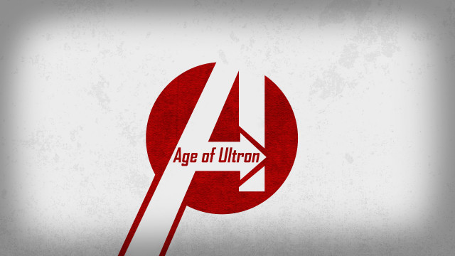best-avengers-wallpaper-for-desktop (7)