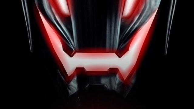 best-avengers-wallpaper-for-desktop (8)