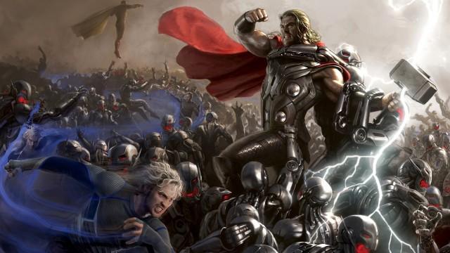 best-avengers-wallpaper-for-desktop (9)
