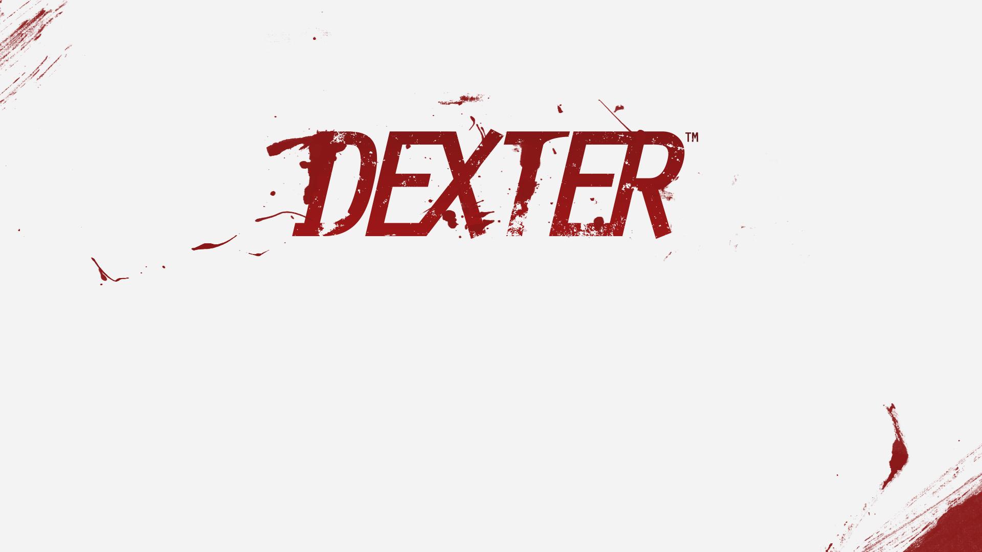 Dexter wallpaper for desktop (7)