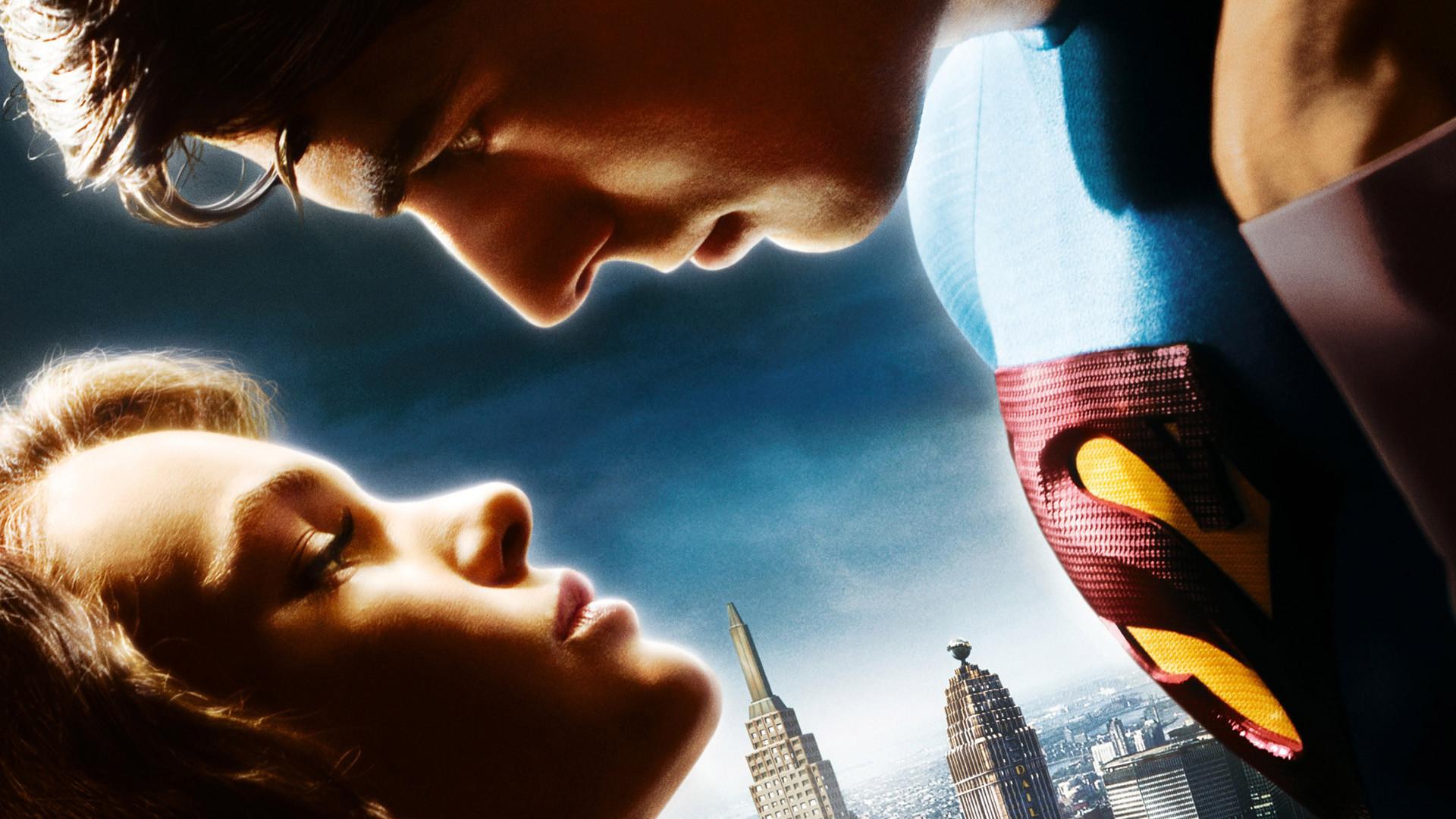 Superman HD Wallpaper for Desktop (21)