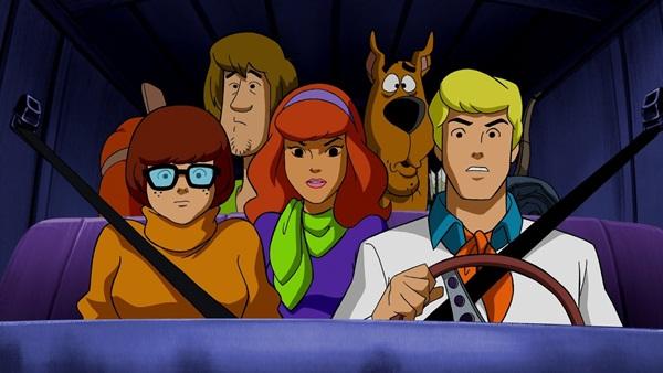most intelligent cartoon characters13