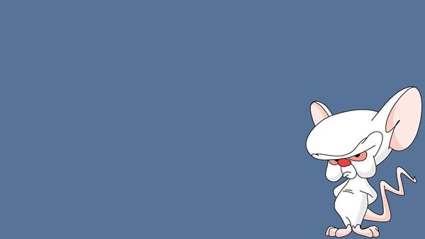 most intelligent cartoon characters21