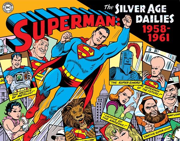 History of Comic Books2