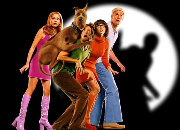 Scooby Doo Biopgraphy, History, Movies, Awards2
