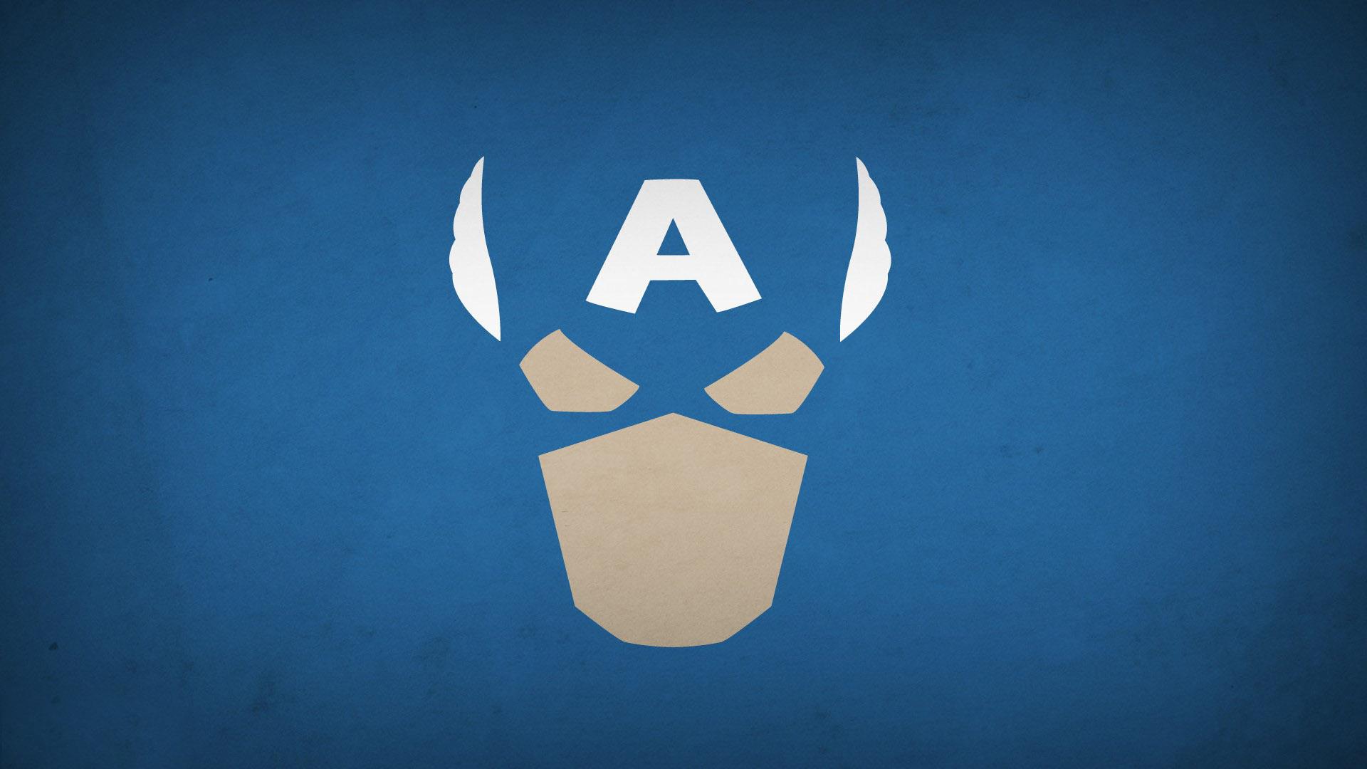 captain america wallpaper for desktop1 (10)