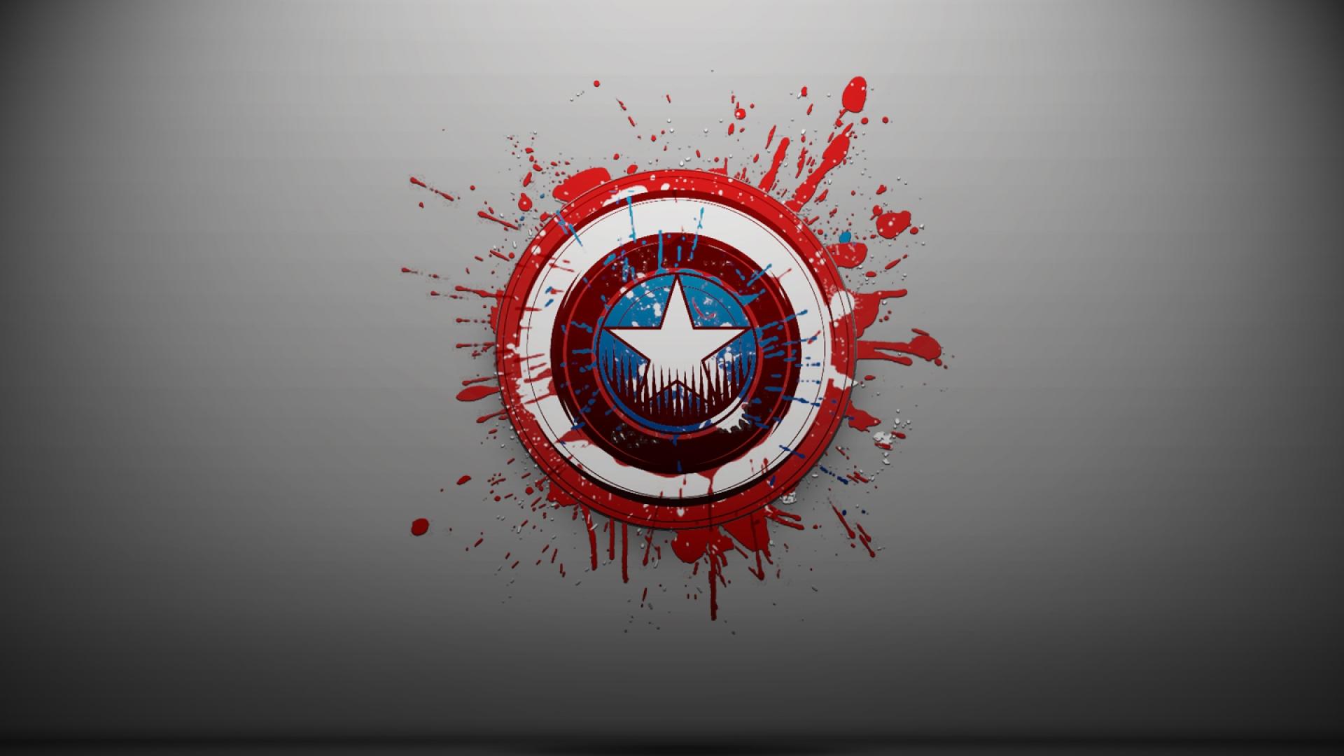 captain america wallpaper for desktop1 (3)