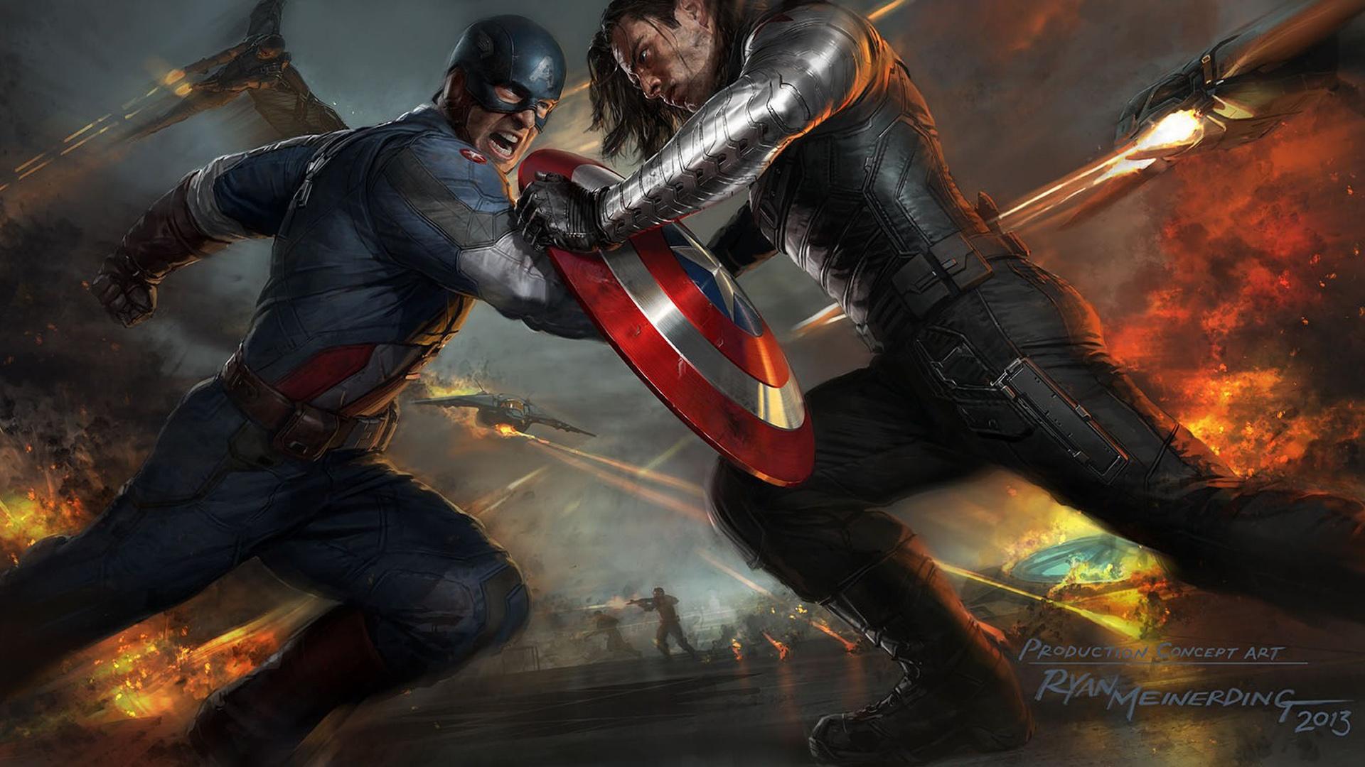 captain america wallpaper for desktop1 (6)