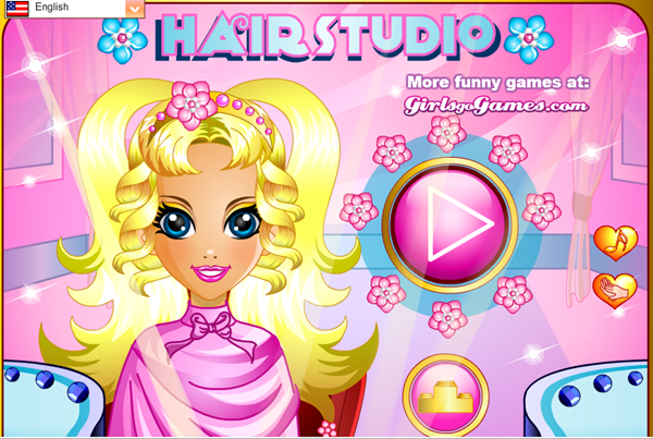 cute and fun games for girls (4)