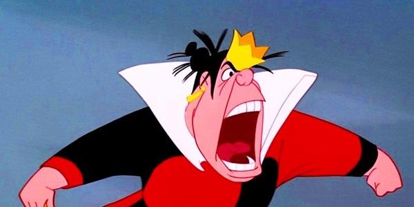 famous villain cartoon charcters10