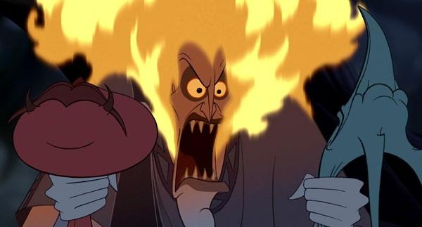 famous villain cartoon charcters17