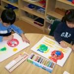 kids learn cartoon drawing7
