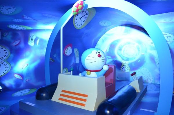 Cool Doraemon Gadgets10