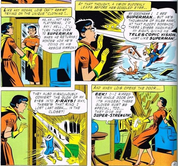 history of comic books1