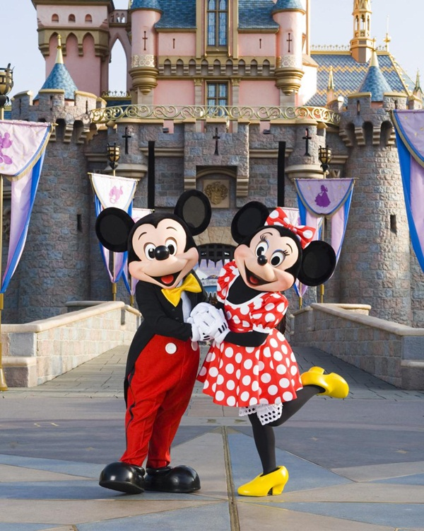 mickey mouse biography history movies2