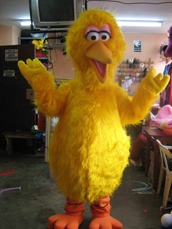 Cartoon Characters Costumes : Best cartoon character costumes for funny parties