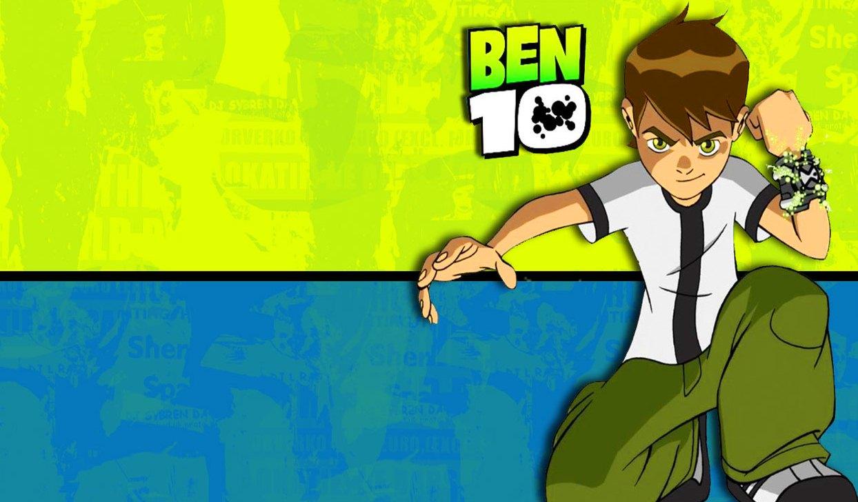 bet 10 cartoon character wallpaper (10)