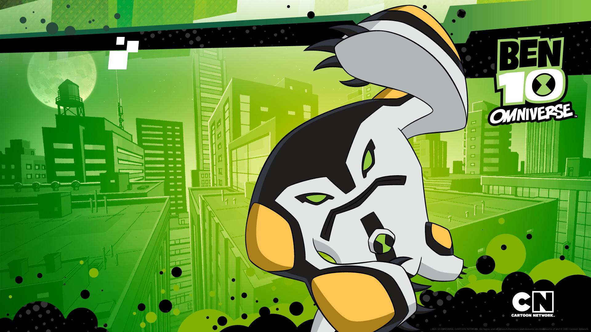 bet 10 cartoon character wallpaper (12) - Cartoon District