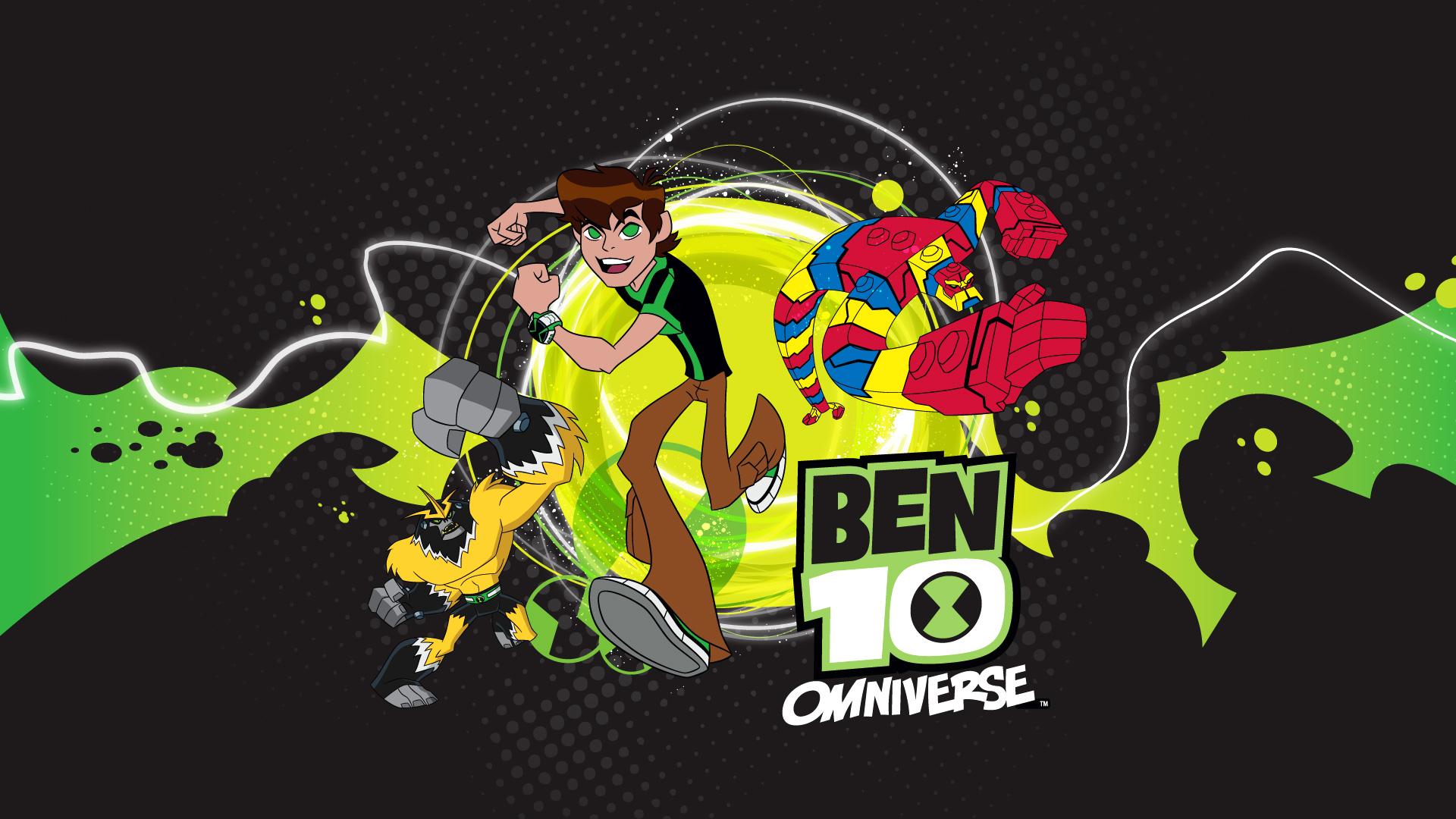 bet 10 cartoon character wallpaper (2)