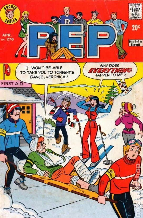 popular comic books10