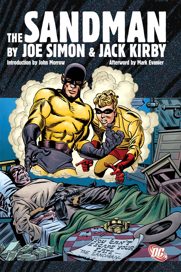 popular comic books12