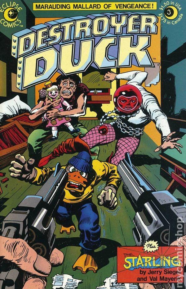 popular comic books14