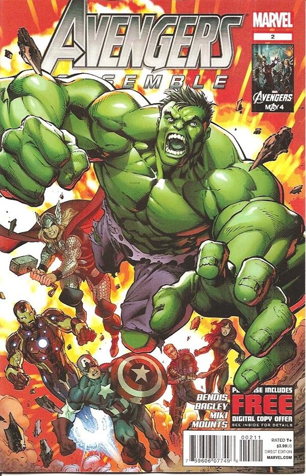 popular comic books4