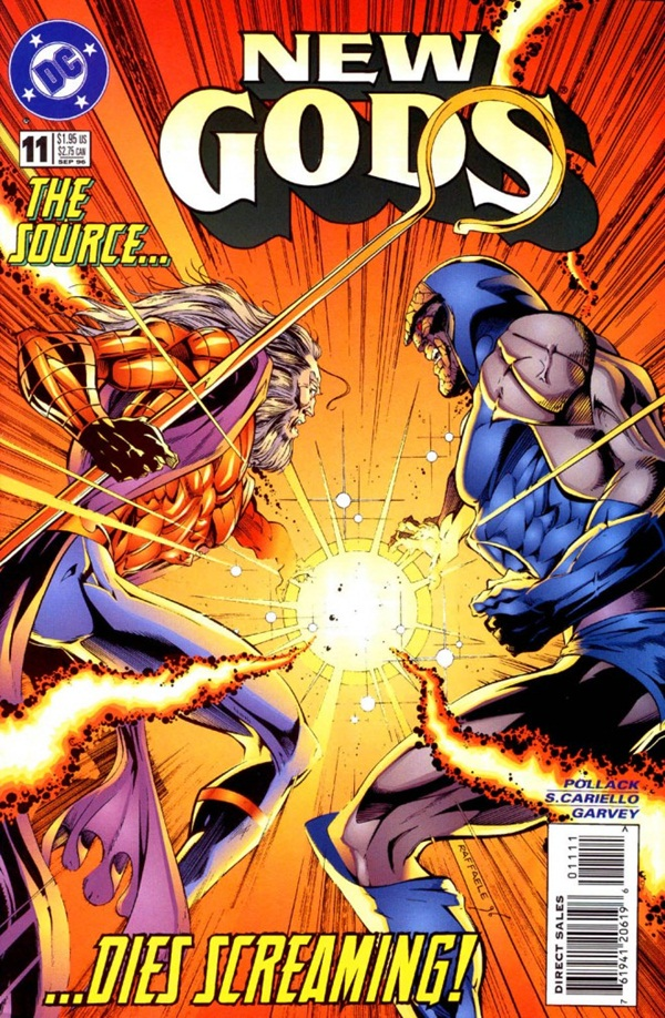 popular comic books6