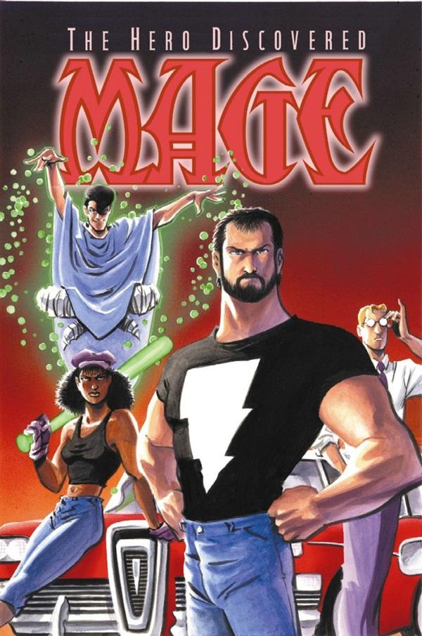 popular comic books8