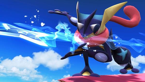 List of Top Ten Strongest Pokemon Ever5
