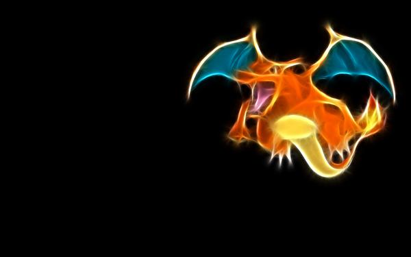 List of Top Ten Strongest Pokemon Ever7