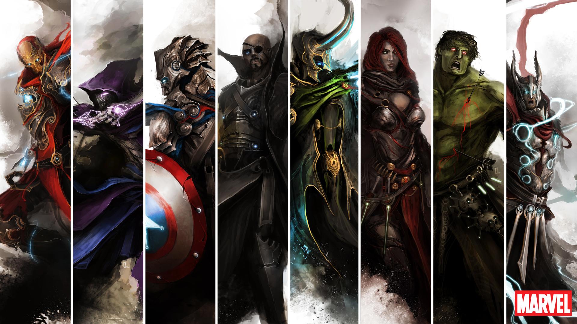avengers wallpapers (17)