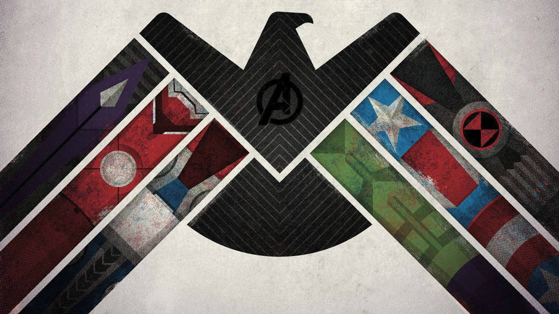 avengers wallpapers (7)