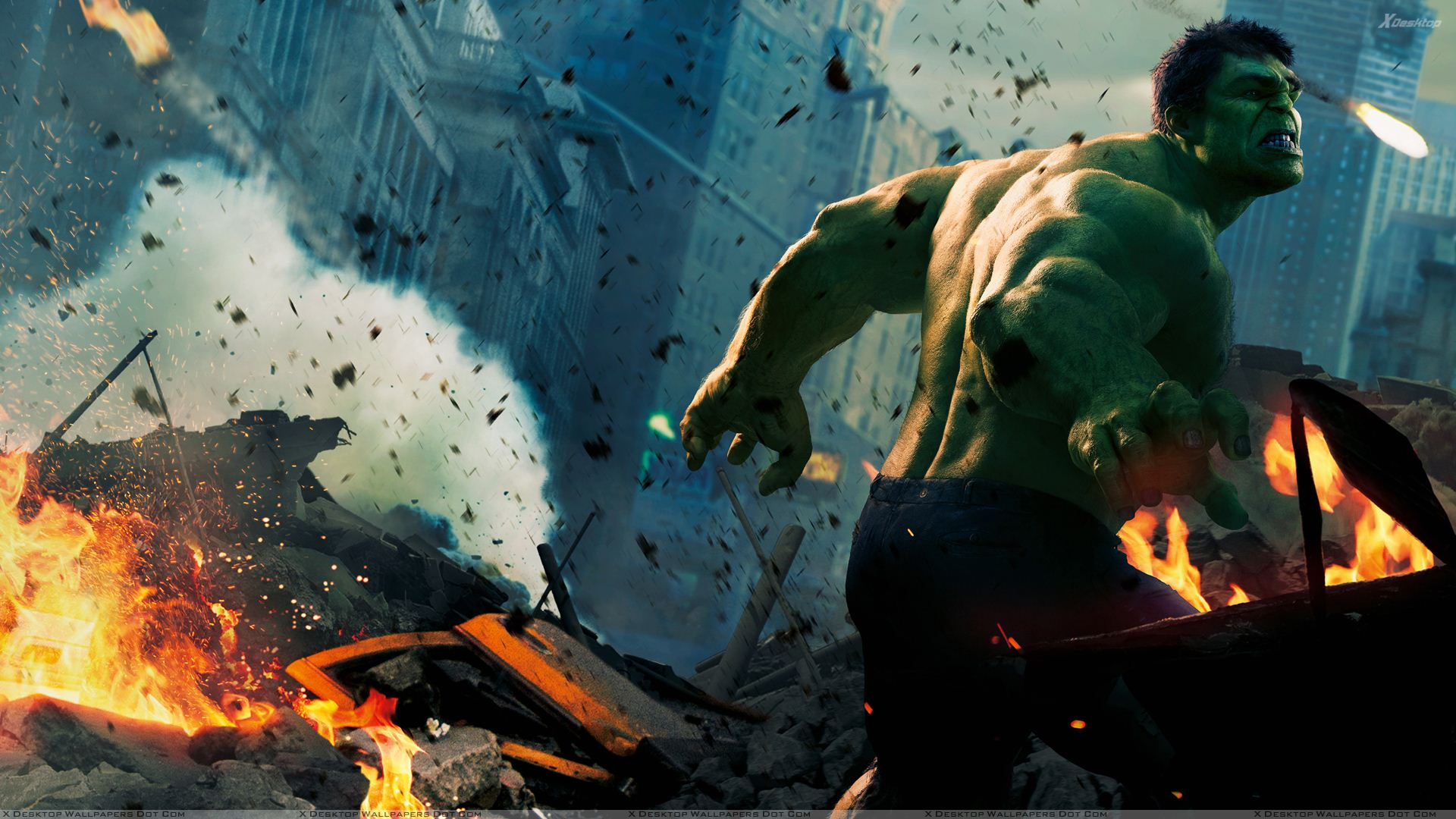 avengers wallpapers (9)