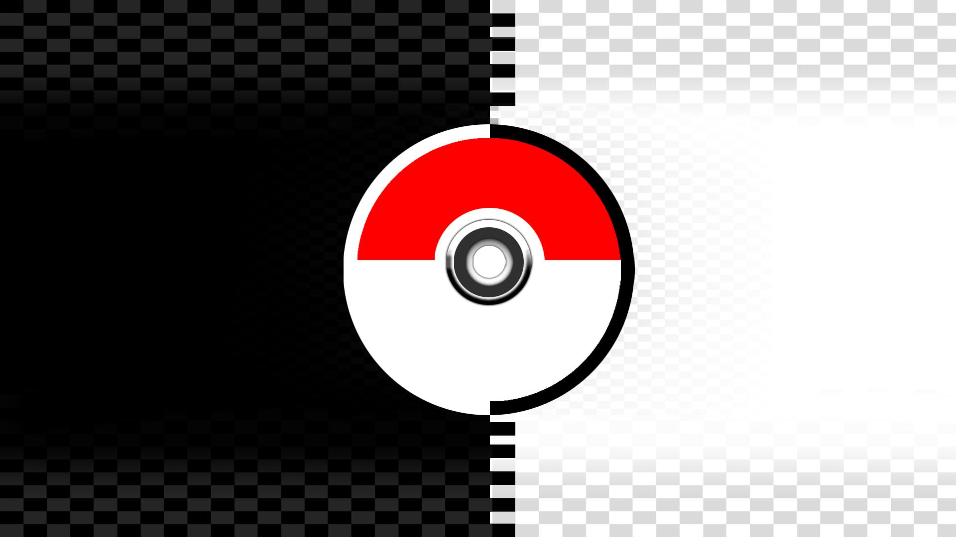pokemon wallpaper HD for desktop (3)